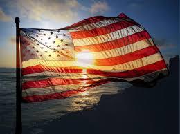 I Pledge Allegiance To The Flag Lyrics Belief Connie U0027s Wisdom