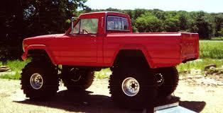 1976 jeep j10 short bed index of sj rigs misc fsjs