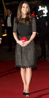 the style lesson every woman should learn from kate middleton u0027s