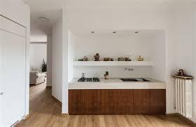 enduit pour plan de travail cuisine ordinary enduit pour plan de travail cuisine 4 d233co cuisine