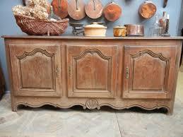 amenagement interieur meuble de cuisine formidable amenagement interieur meuble cuisine 6 ancienne