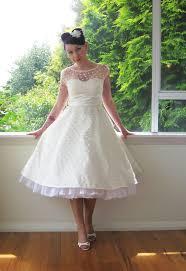 wedding dress etsy polka dot wedding dress etsy margusriga baby party brocade polka