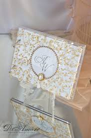 wedding guest book set 148 best wedding guest book ideas images on wedding