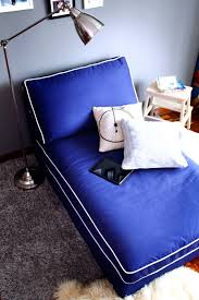 Ikea Chaise Lounge Cover Top 5 Ikea Chaise Lounges Ranked By Napability