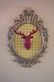 Decorative Accessories For Home Accessories Contempo Accessories For Wall Decoration Using