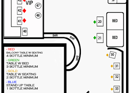 bar floor plan celebrationexpo org