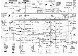 2007 chevy cobalt radio wiring diagram the best wiring diagram 2017