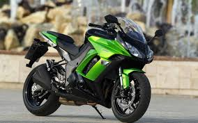 sport bike honda cbr honda cbr 1000rr bike wallpapers download wallpapers and backgrounds