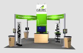 photo booth rental island design search re 9007 cadec island rental displays trade
