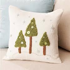 christmas decorative pillows winter u2014 home ideas collection