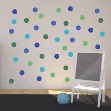 wall decal bathroom stickers for walls polka dot wall decals metallic decals pink dot wall decals polka dot wall decals