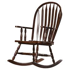Rocking Chair Design Rocking Chair Chair Contemporary Polywood Rocking Chairs Design Poly Lumber