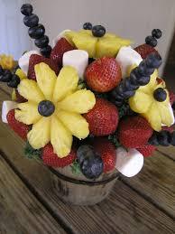 edible fruit arrangement ideas edible fruit arrangement craft ideas edible