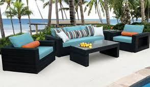sunbrella patio furniture umbrellas ultimate patio