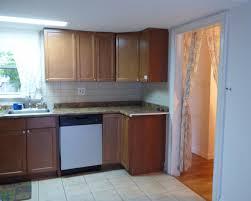 discount kitchen cabinets nj discount kitchen cabinets pennsauken nj 3476 new jersey ave