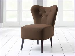 bedroom comfortable occasional chairs small sitting chairs soft