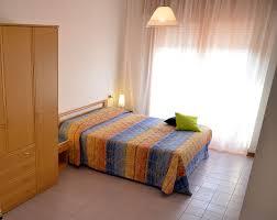 Schlafzimmer Venezia Dreizimmerwohnung 120 Appartamenti Venezia San Marco E Mariella