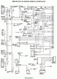 wiring diagram toyota vios tamahuproject org