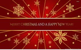 quote happy christmas best merry christmas u0026 happy new year quotes 2016 desktop background