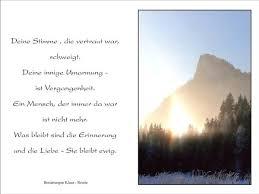 kondolenzbuch sprüche wohner 15 06 2012 in oberammergau