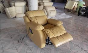Electric Recliner Sofa Buy Recliner Chairs Electric And Get Free Shipping On Aliexpress