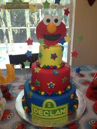 2nd birthday cake elmo image inspiration of cake and birthday