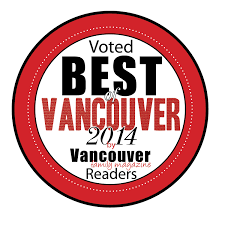 Cinetopia Menu by Best Of Vancouver 2014 Vancouver Family Magazine