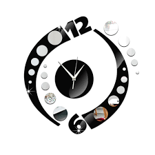 download creative wall clock buybrinkhomes com