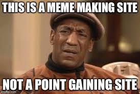 Meme Making Site - matrix morpheus meme imgflip