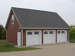 3 car garage door 3 car garage plans three car garage designs the garage plan shop