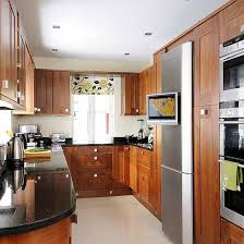 Kitchen Remodeling Designs by Small Kitchen Remodeling Ideas Http Initik Us Small Kitchen