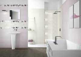 bathroom ceramic tiles ideas innovative ceramic tile designs for bathroom walls best 25 small