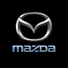 australia mazda mazda australia mazda australia updated their profile facebook