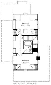 country house plan small country house plans farmiliar forms