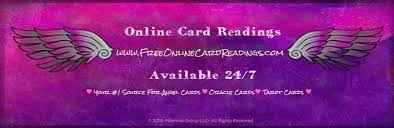 online cards free free online oracle card readings ask your guides oracle cards by