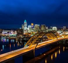 15 top attractions in cincinnati midwest living