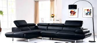 canap manstad canape d angle ikea size of sofa cuir noir canapac dangle