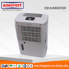 dehumidifier price dehumidifier price suppliers and manufacturers