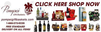 same day delivery gift baskets same day delivery gift baskets same day delivery gift basket