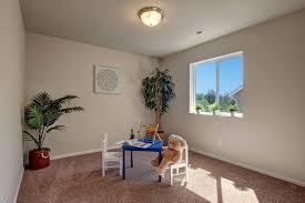 100 cornerstone home interiors 302 cornerstone dr blandon