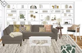 Japanese Home Design Plans by Apartment Bedroom Ideas Smartrubix Com For Interior Decoration Of