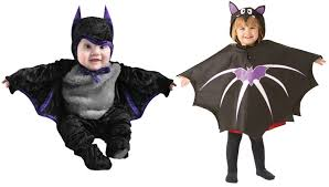 Scary Halloween Costumes Kids Latest Trend Kids Halloween Costume