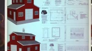Barns With Apartments Floor Plans 100 Barns Plans Pole Barn Plans Survivalist Forum House