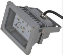 120v led flood lights waterproof led flood light at best price in india
