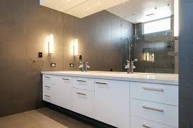 Vintage Metal Kitchen Cabinets by Vintage Metal Recessed Medicine Cabinet U2022 F W Lawson Bathroom