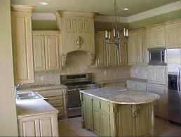 brilliant kitchen cabinets baton rouge with decorating