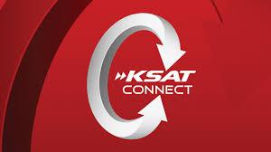 Weather Channel Radar San Antonio Texas Track Severe Weather With Ksat Doppler Radar Online On App