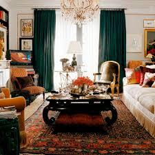 ralph home interiors 113 best ralph interiors images on island 15