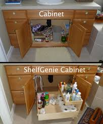 pull out baskets for bathroom cabinets kitchen pull out kitchen cabinet and stylish kitchen bathroom