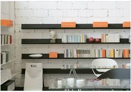 tã rstopper design web stopper wall shelf casamania milia shop